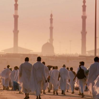Best Islamic Charities in & around UK