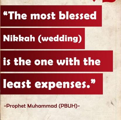 Marriage, Matrimony, Divorce & Khula Support